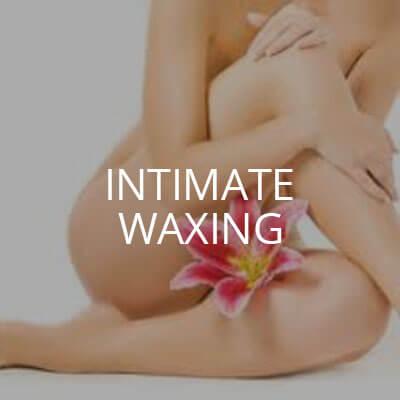 Bikini wax deals glasgow