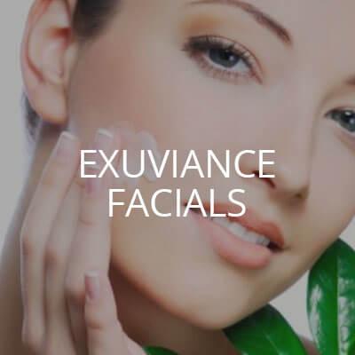 Exuviance Prescriptive Facial