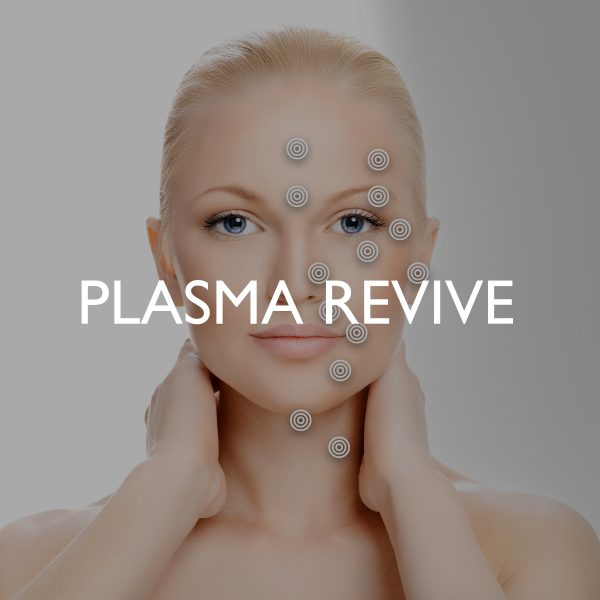 Plasma Revive Eye Lift and Skin Tightening
