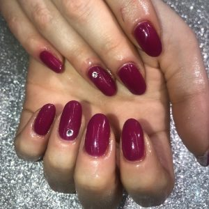 which nail treatment is best