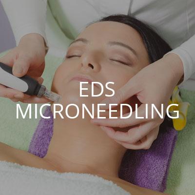 eds micrneedling