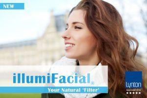 Illumilaser Facial