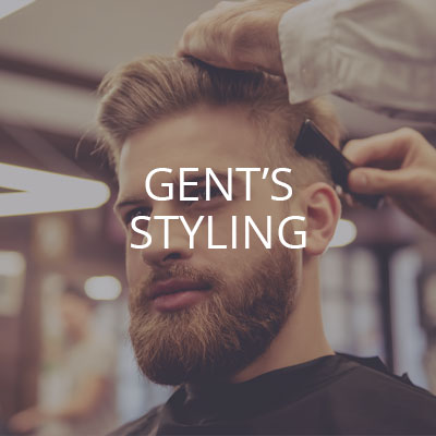 mens hair dresser warrington