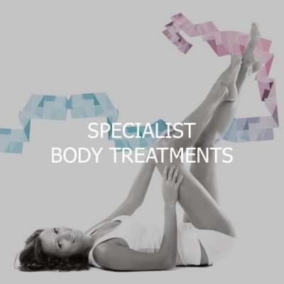 Specialist Body Web Photo