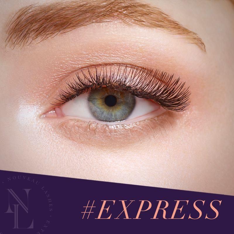 nouveau eyelash extensions