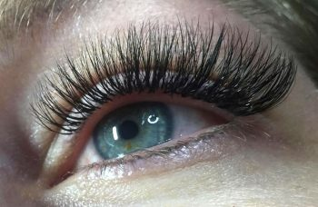 Your Complete Lash Guide
