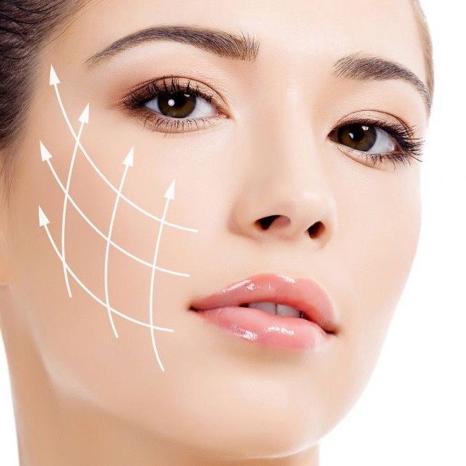 What is a Non Surgical Facelift?