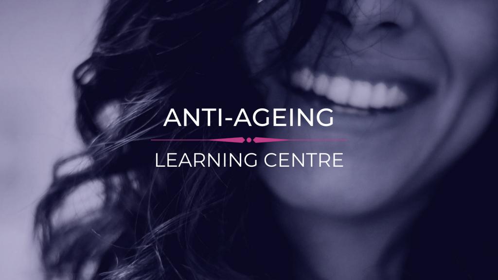 Anti-Ageing at Radiant Living Medispa