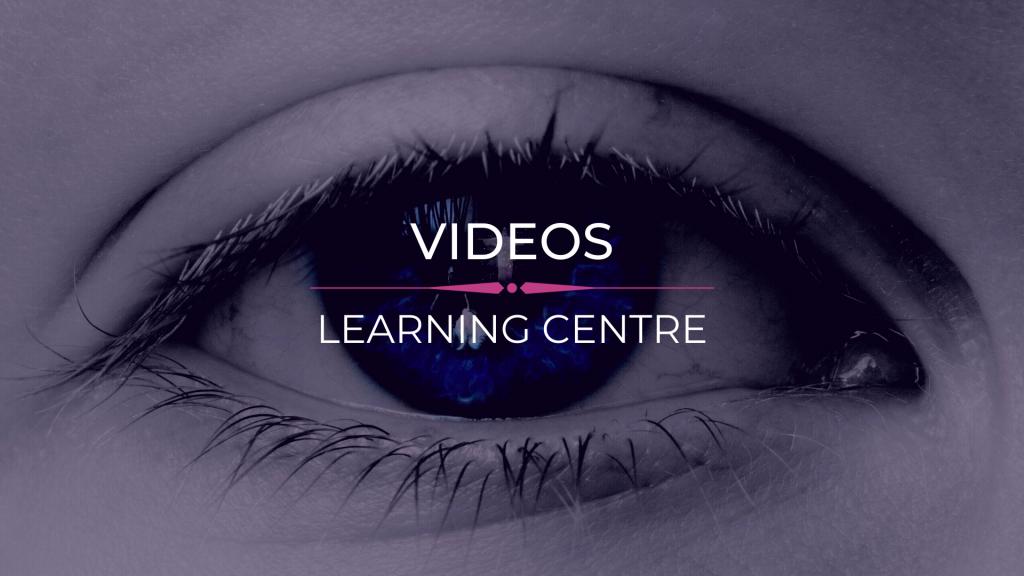 Videos by Radiant Living Medispa