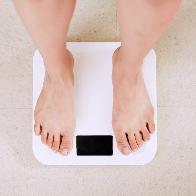 Is freezing fat cells permanent?