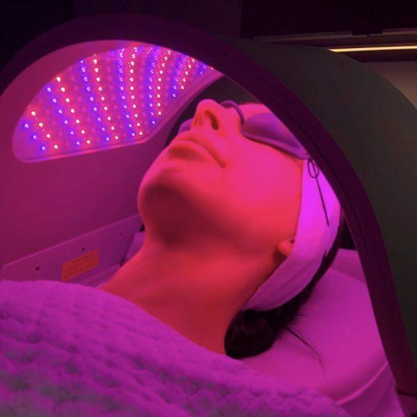 Do LED face masks really work?