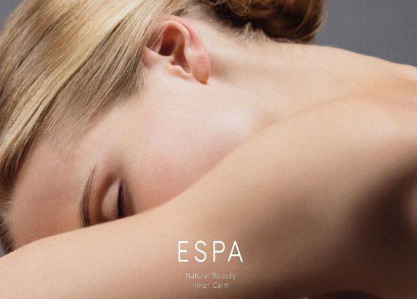 FALL Massage Offer