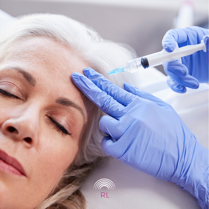 How do you choose the best Botox clinic?